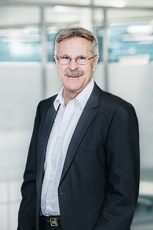 Markus Allenspach