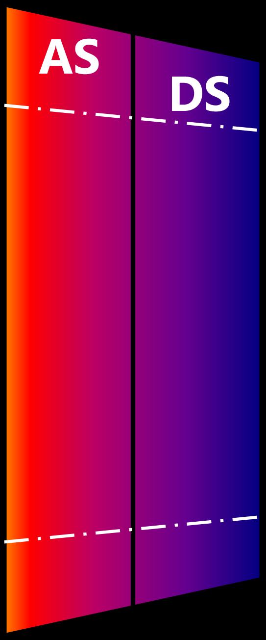 Abbildung-3_DE