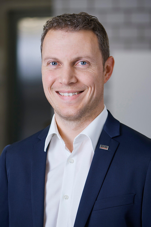 Christoph Stürchler