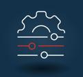 Subscription Configurator_Schleifmaschinen Abos