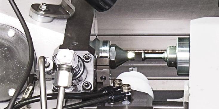 Schleifmaschine_Wendeschneidplatten_11