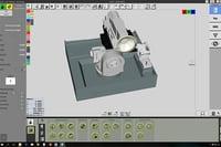 3D-Simulation_Erweitert_Penta-1