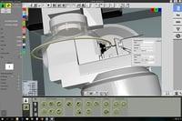 3D-Simulation_Erweitert_Penta-3