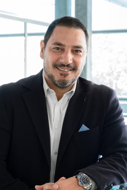 Claudio Cappellano