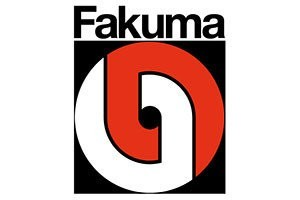 Fakuma_Logo-300x200
