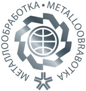 Metalloobrabotka-283x300