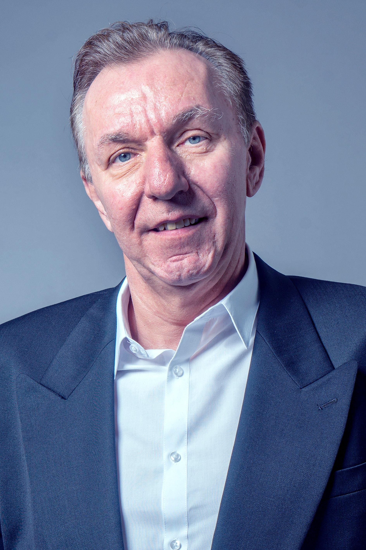Roland Merk