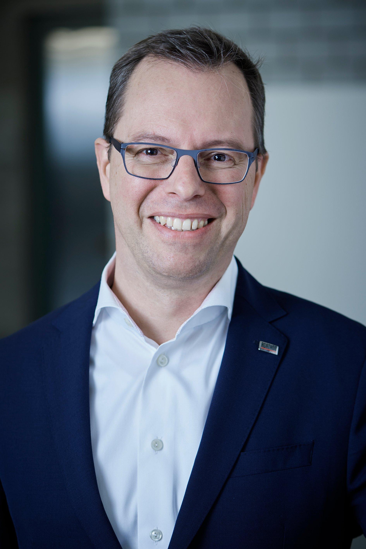 Stephan Scholze_business-1