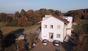 WESA_Gebäude-Inkwil_1