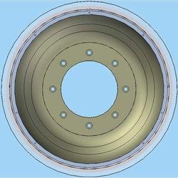 Schleifring-Adapter1-1