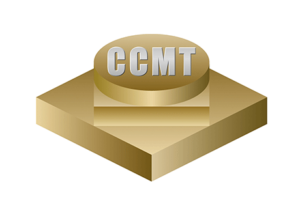 ccmt-300x213