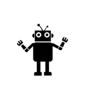futuremembers-service copy