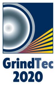 grindtec-198x300