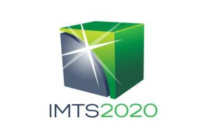 imts-300x200