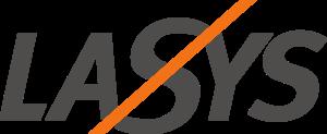 lasys-300x123