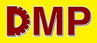 logo_dmp_200w