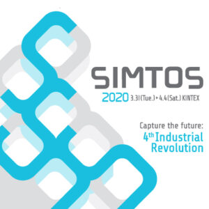 simtos-300x300