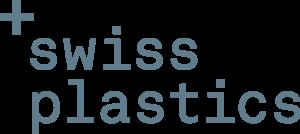 swiss_plastics-300x134