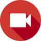 workingVideo