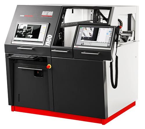 Neo+automation-4