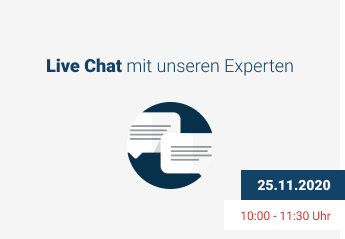 Virtual GrindShow_Live Chat_DE