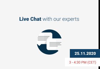 Virtual GrindShow_Live Chat_EN