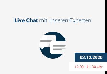 Virtual GuidingShow_Live Chat_DE