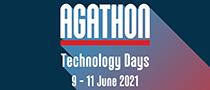 Agathon_TechnologyDays2021