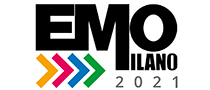 EMO-Milano-2021