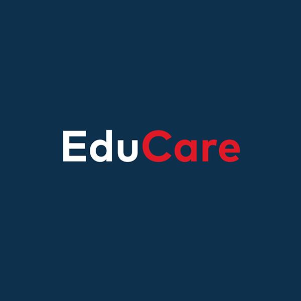 EduCare-1