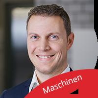 christoph_stuerchler_DE