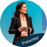 presenter_raquel_forster
