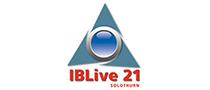Logo_ibLive